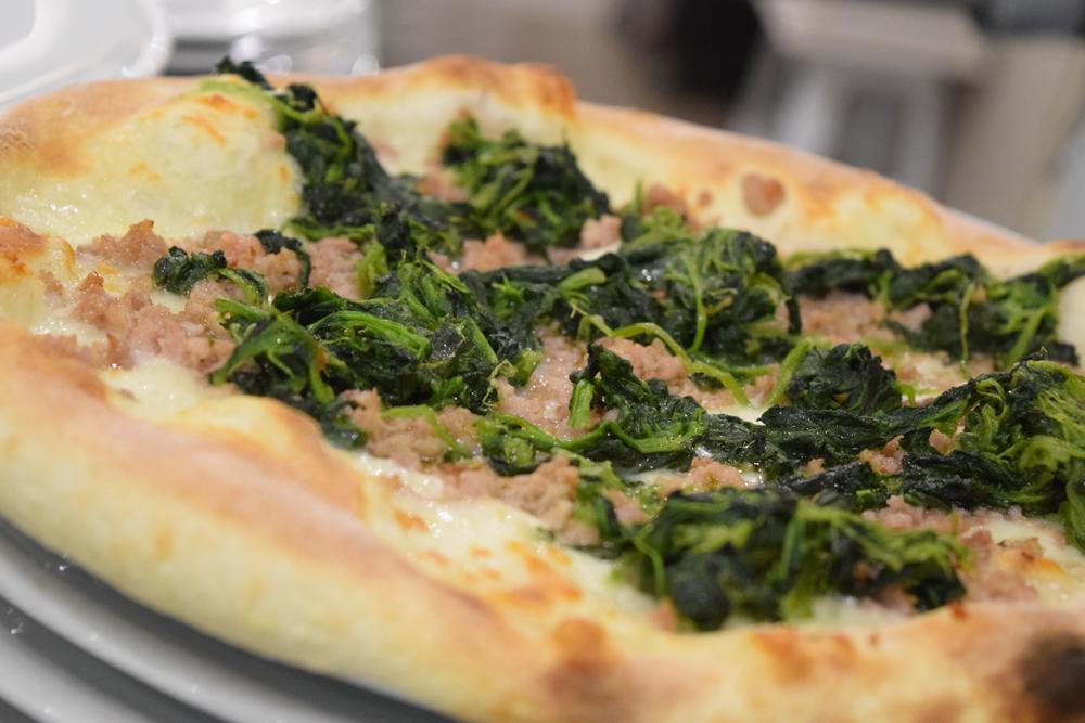 miglior-pizza-napoletana-alta-reggio-emilia