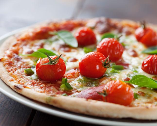 pizzeria-senza-glutine-reggio-emilia-pizza-gluten-free