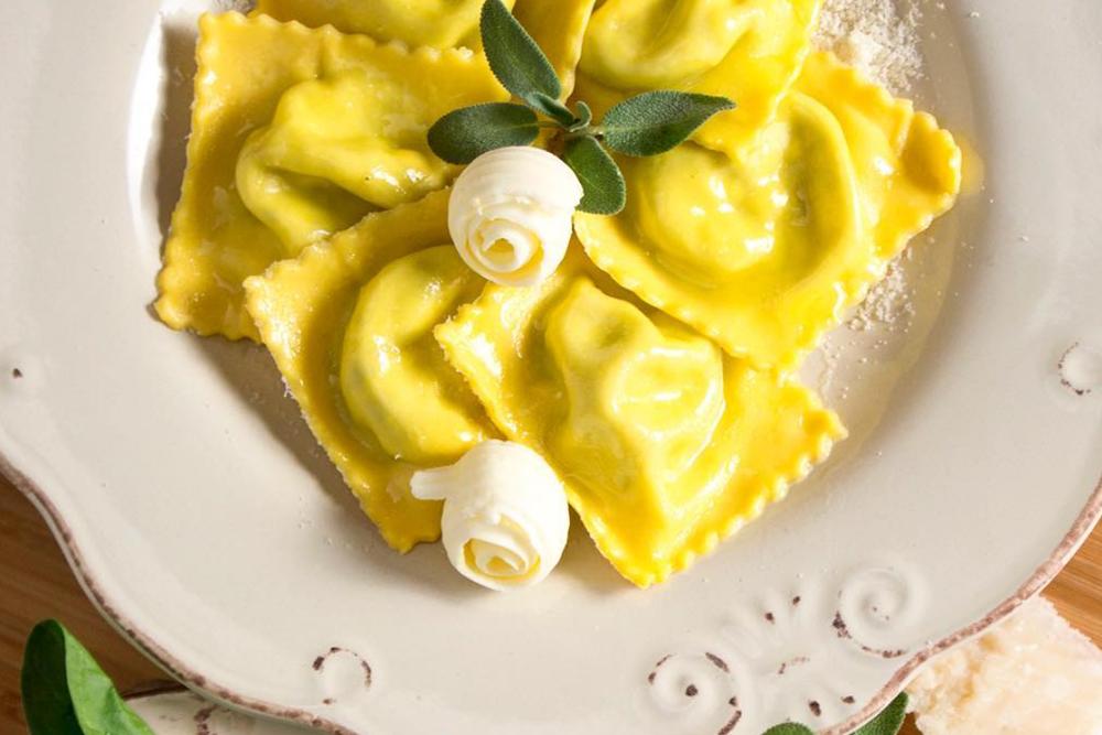 ristorante-cucina-tipica-tortelli-reggio-emilia