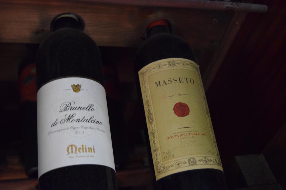 ristorante-degustazione-vini-rossi-reggio-emilia