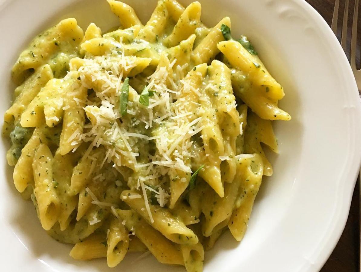 ristorante-gluten-free-reggio-emilia