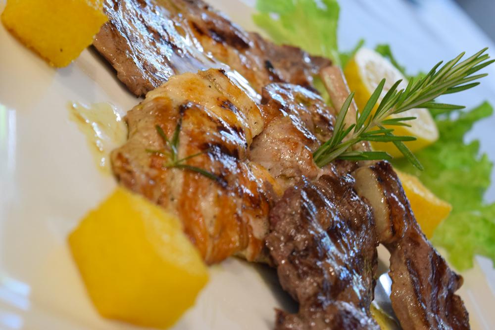 ristorante-per-cene-aziendali-reggio-emilia