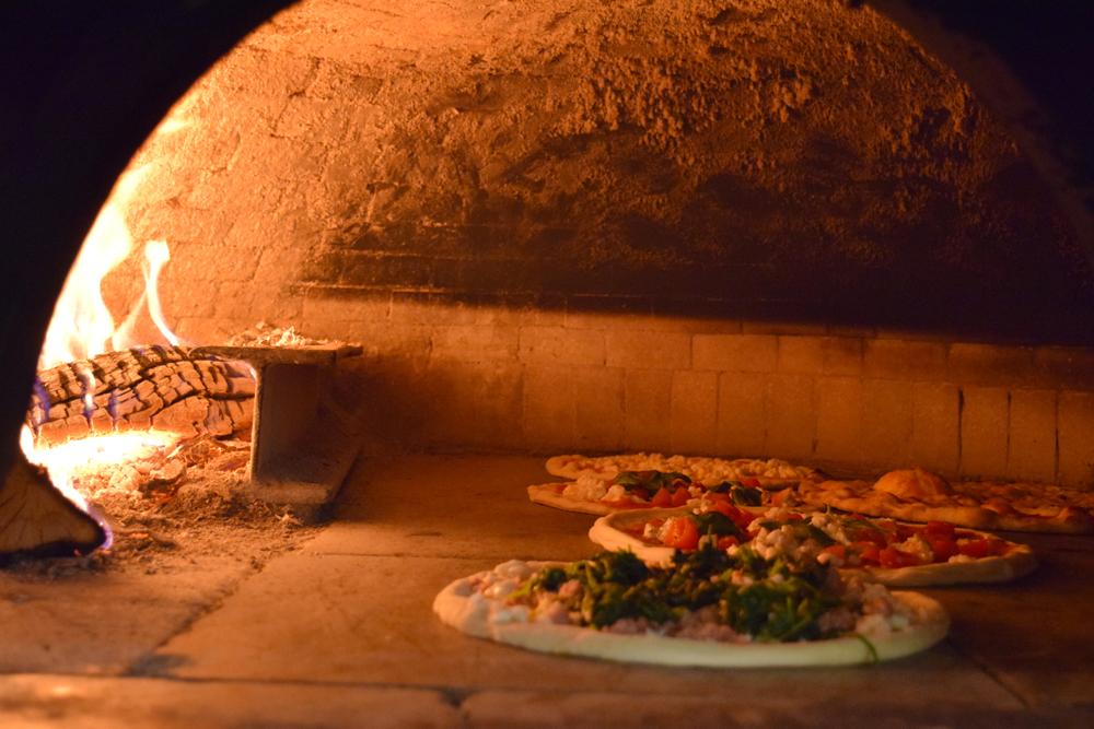 ristorante-pizzeria-con-forno-a-legna-reggio-emilia