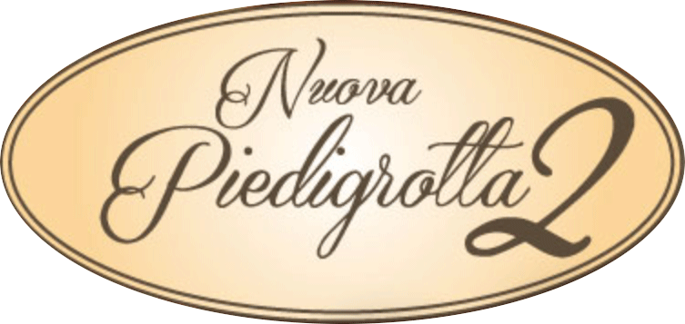 Piedigrotta 2 Ristorante Pizzeria Reggio Emilia
