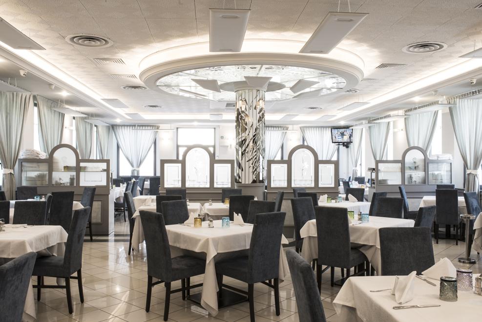 ristorante-per-comunioni-reggio-emilia